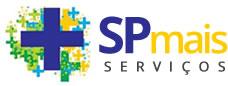 logotipo-atualizado