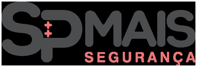 Logotipo SP Mais Segurança