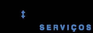 SP Mais Serviços