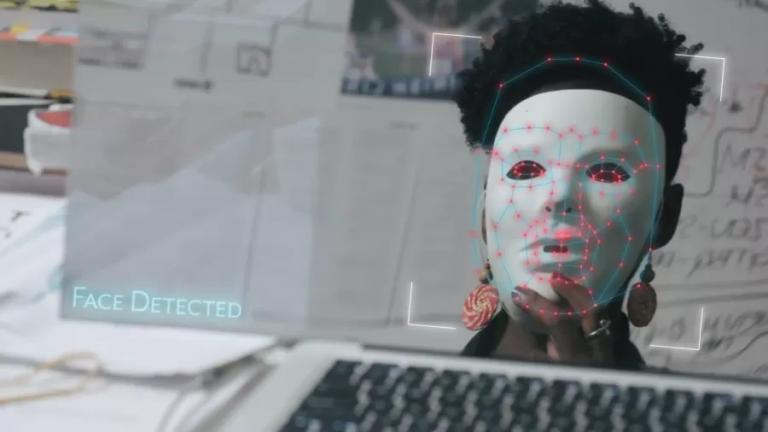 """Filme """"Coded Bias"""" questiona a Inteligência Artificial"""